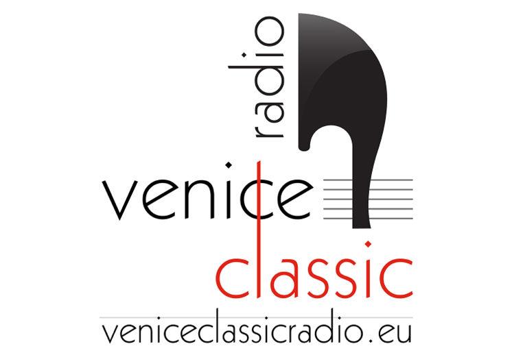 """La musica """"elegante"""" di Venice Classic Radio"""